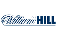 william-hill-logo1