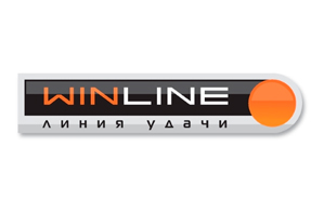 vinlajn-logo-1
