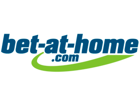 bet-at-home-mins-1