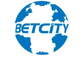 betcity-mins-1