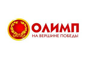 bk-olimp-mins-1