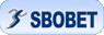sbobet-minr-1