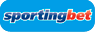 sportingbet-lr-1