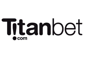 titanbet-mins-1