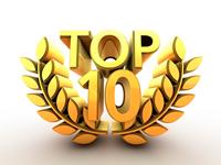 top10-bukmekerov-1