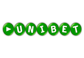 unibet-mins-1
